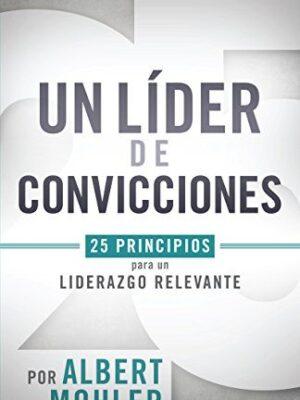 UnLíderDeConvicciones