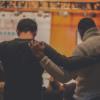 Blog - La iglesia un lugar seguro donde sufrir