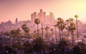 Wealthiest people in Los Angeles
