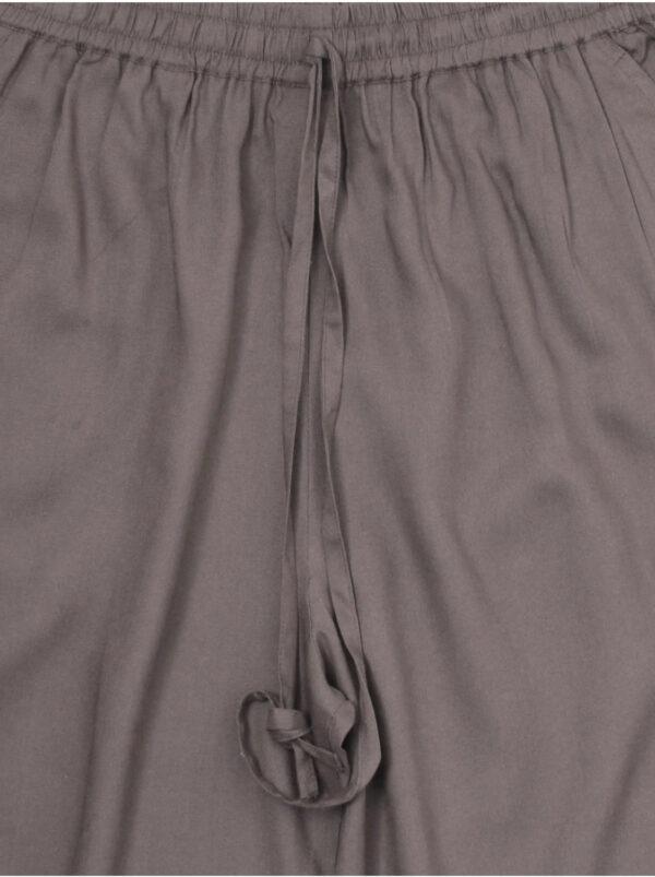 Kurta, Kurta Pyjamas, Palazzo pants,