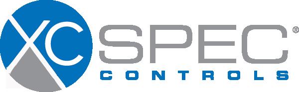 Smarter Building Controls Logo