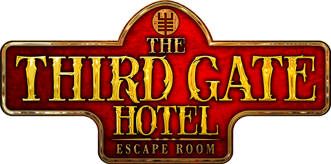 The Third Gate Hotel Escape Room in Las Vegas, NV