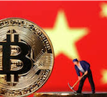 Fact or fiction… Bit Yuan