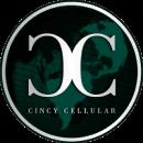CINCY CELLULAR