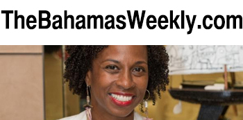 TheBahamasWeekly.com