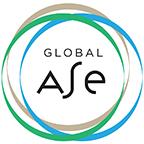 Global Ase Logo