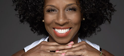 Kwayera Archer-Cunningham