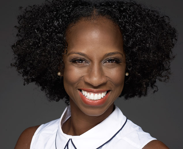 Kwayera Archer Cunningham