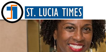 St. Lucia Times