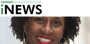 iNews - Kwayera Archer Cunningham