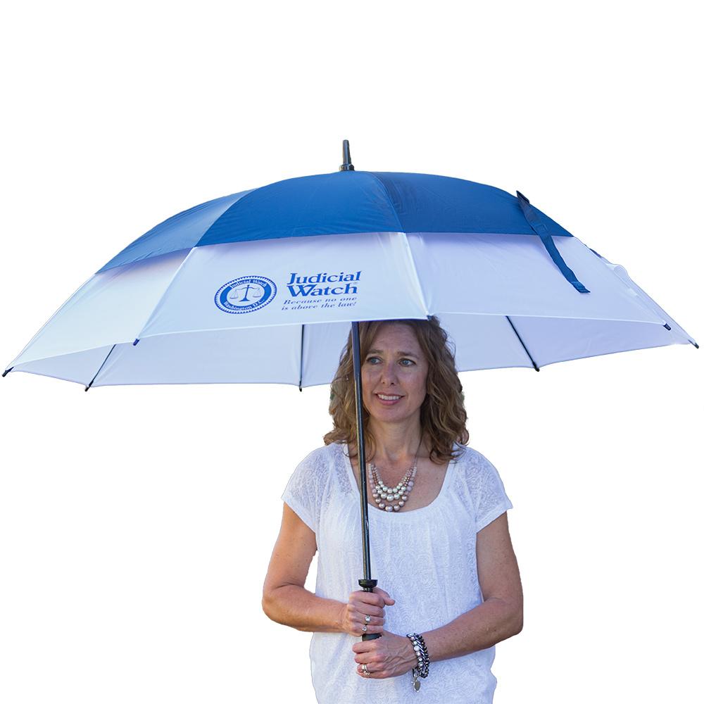Challenger II Golf Umbrella