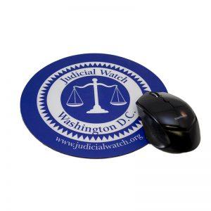 """Circle Mouse Pad (8"""")"""