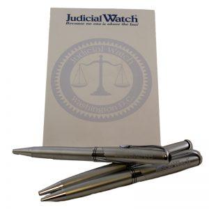 JW Pen and Stationery Set