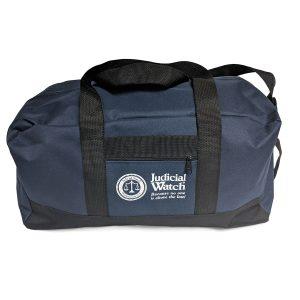 American Way Duffel Bag