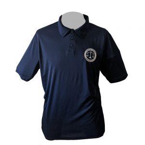 Vital Sport Shirt Polo - Mens