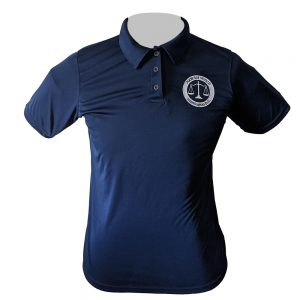 Vital Sport Shirt Polo - Ladies