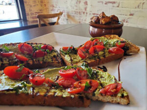 gallery-avocado-toast
