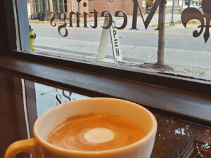 gallery-coffee