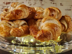 gallery-croissants
