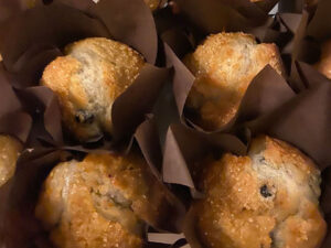 gallery-muffins