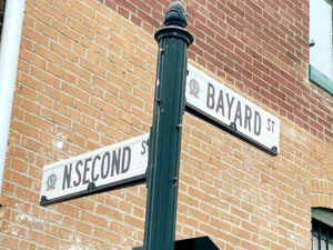 gallery-street-signs