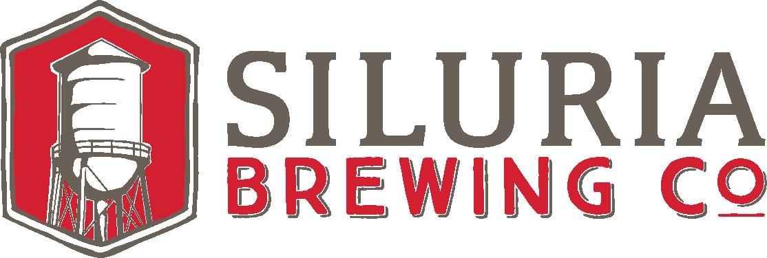 Siluria Brewing Company