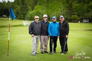 Golf 2016 (11)a