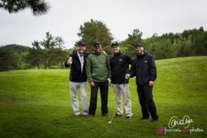 Golf 2016 (4)a