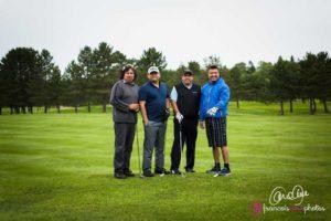 Golf 2016 (5)a