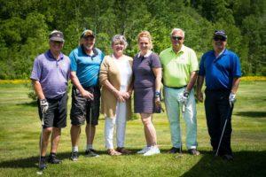 Tournoi Golf Fondation 2017 (11)