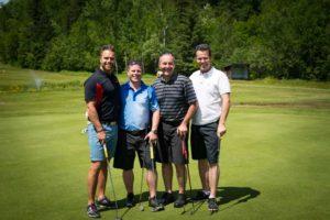 Tournoi Golf Fondation 2017 (13)