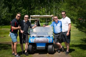 Tournoi Golf Fondation 2017 (15)
