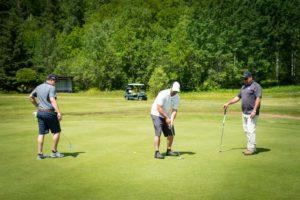 Tournoi Golf Fondation 2017 (16)