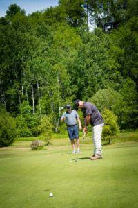 Tournoi Golf Fondation 2017 (17)