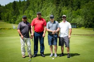 Tournoi Golf Fondation 2017 (18)
