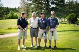 Tournoi Golf Fondation 2017 (19)