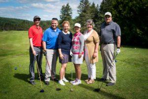 Tournoi Golf Fondation 2017 (2)