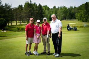 Tournoi Golf Fondation 2017 (21)