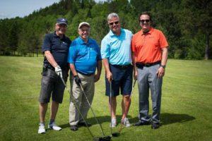 Tournoi Golf Fondation 2017 (24)