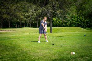 Tournoi Golf Fondation 2017 (25)
