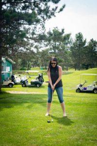 Tournoi Golf Fondation 2017 (27)