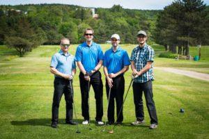 Tournoi Golf Fondation 2017 (29)