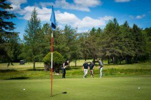 Tournoi Golf Fondation 2017 (3)