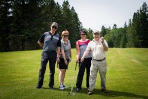 Tournoi Golf Fondation 2017 (30)
