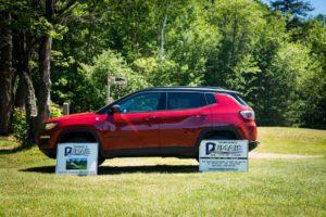 Tournoi Golf Fondation 2017 (5)