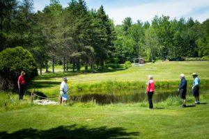 Tournoi Golf Fondation 2017 (7)