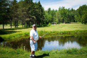 Tournoi Golf Fondation 2017 (8)