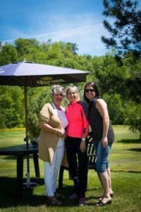 Tournoi Golf Fondation 2017 (9)