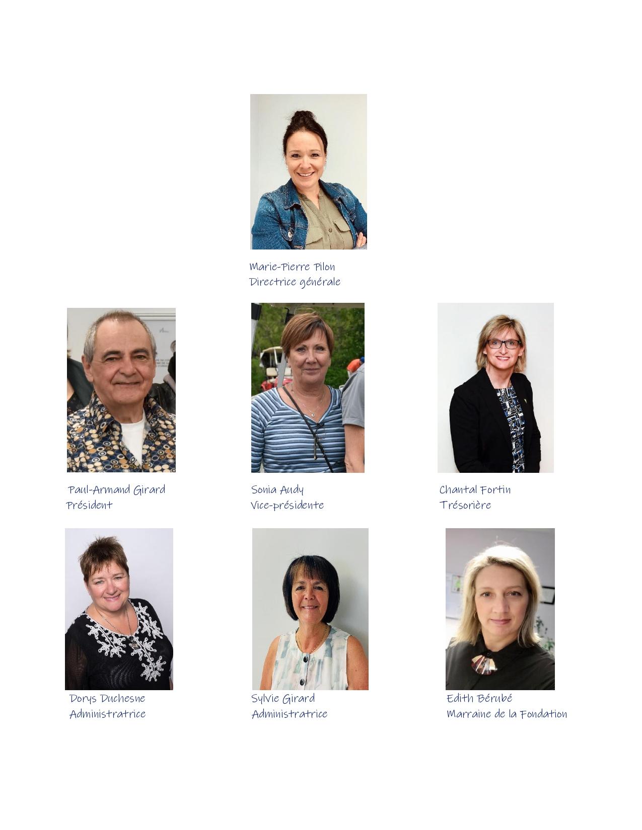 Membres de la Fondation_page-0001