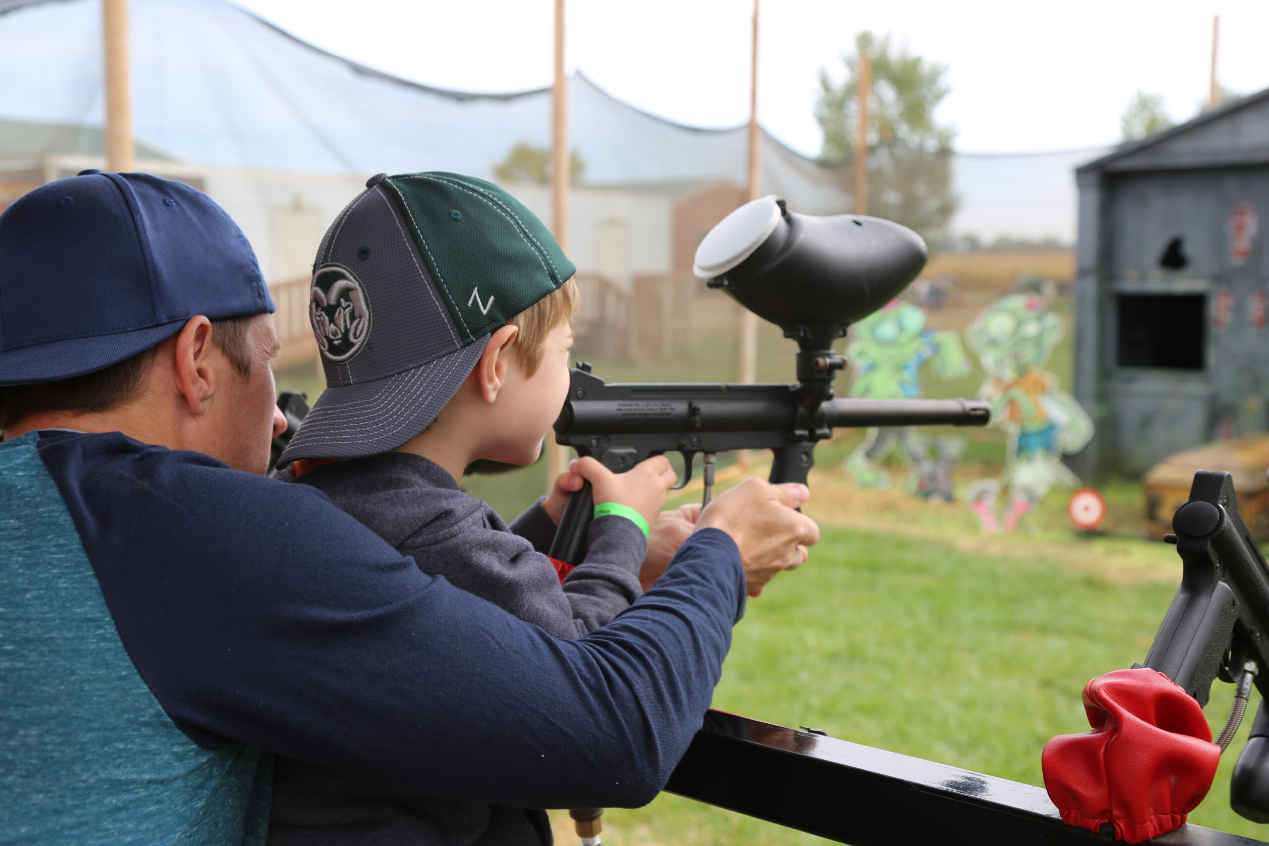 2018_AF_Paintball_Shooting_Gallery_001